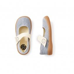 Livie & Luca Carta Shoe