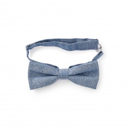 Appaman Bow Tie