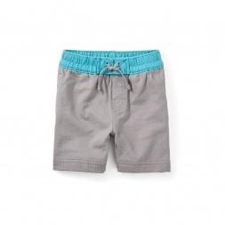 Boardies Baby Surf Shorts