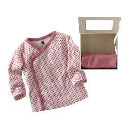 Tea Collection Explore Akita Gift Boxed Set