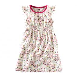 Sangra Dress