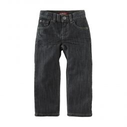 Levi's Slim Straight Fit Jean