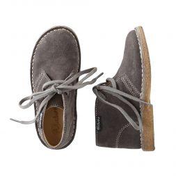 Naturino 2930 Boot