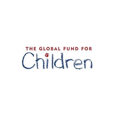 GFC Donation   Tea Collection