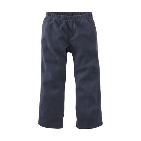 Cute Bootcut Pants