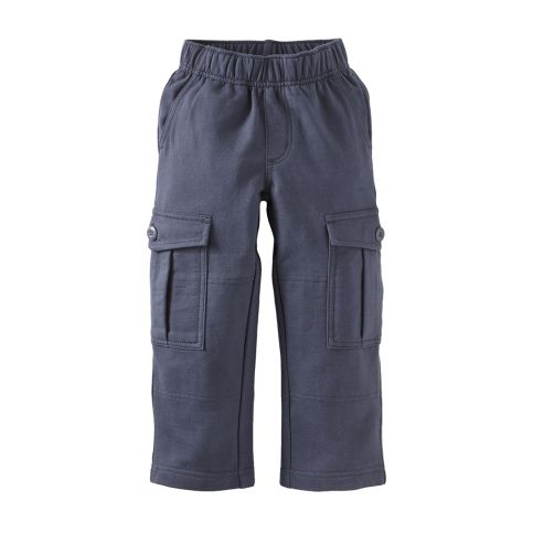 French Terry Cargos