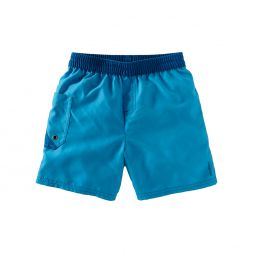 Patagonia Day Break Board Shorts