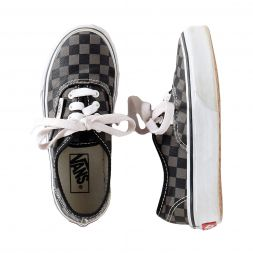 Vans® Authentic Checkboard