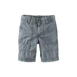 Sharp Sharp Beach Shorts