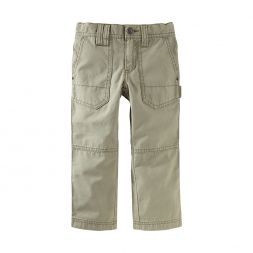 Surplus Playwear Pants