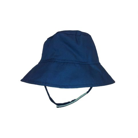 Flap Happy Bucket Hat