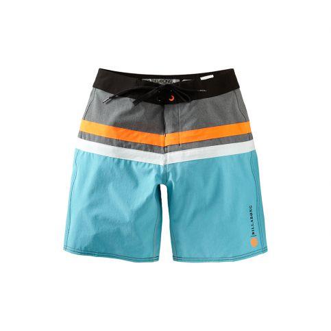 Billabong Muted Board Shorts