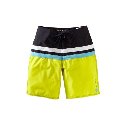 Billabong Muted Board Shorts