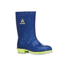 Kamik Sunshower Rainboot