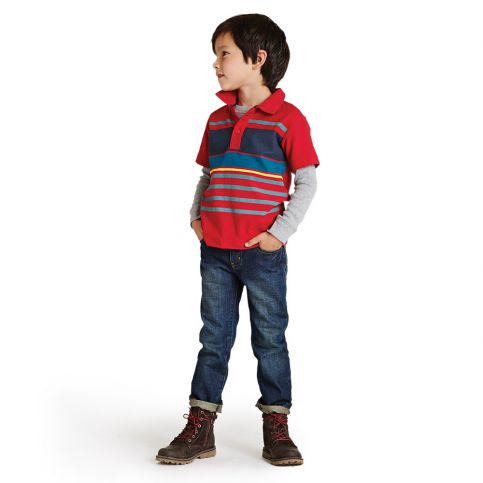 Daytripper Jeans
