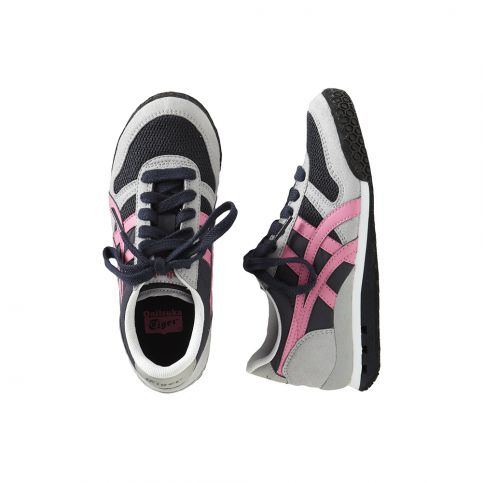 Onitsuka Tiger Ultimate 81 PS