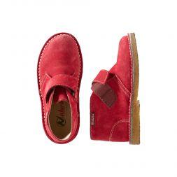 Naturino 2931 Boot