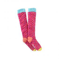 Happy Socks Knee Highs