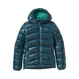 Patagonia Hi Loft Jacket
