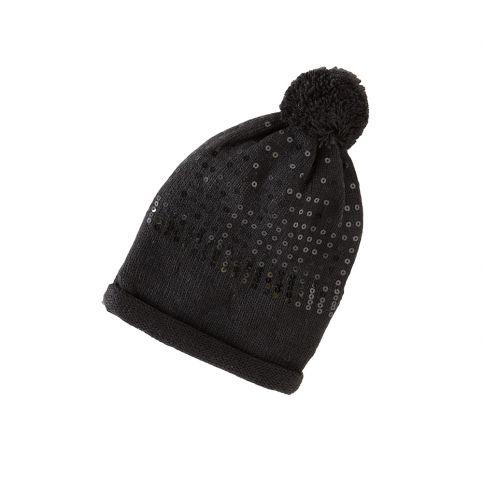 Le Big Sequince Hat | Tea Collection