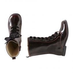 Naturino 4927 Boot