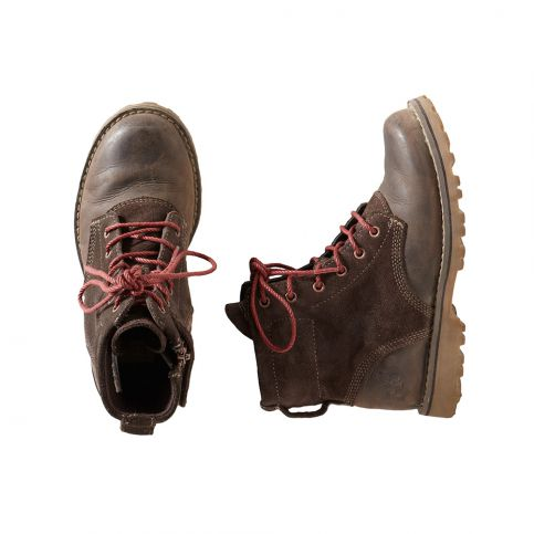 Timberland Asphalt Trail Boots