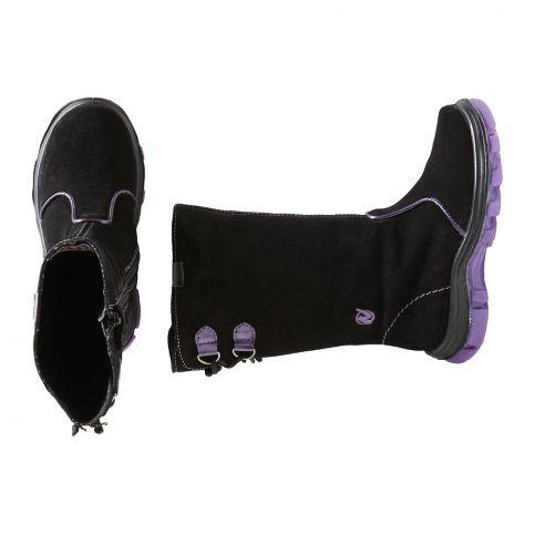Naturino Yule Boots