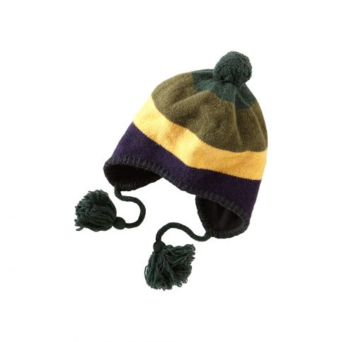 Patagonia Wooly Hat | Tea Collection