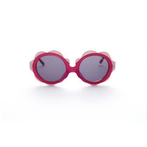 Zoobug Daisy Sunglasses