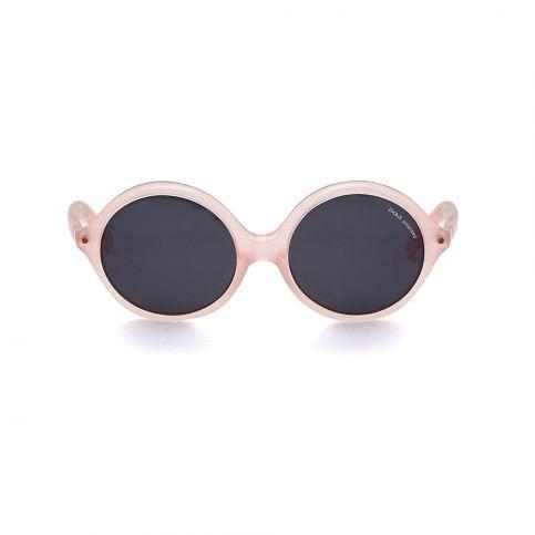 Zoobug Sunny Sunglasses