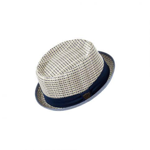 Cocomo Porkpie Hat