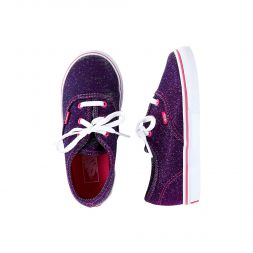 Vans Authentic | Tea Collection