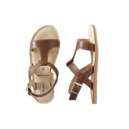 Old Soles Monaco Sandals