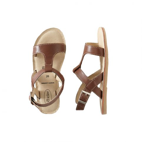 Old Soles Monaco Sandals | Tea Collection
