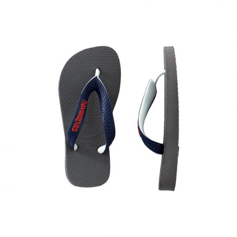 Havaianas Top Mix | Tea Collection