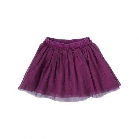 Tulle Twirl Skirt