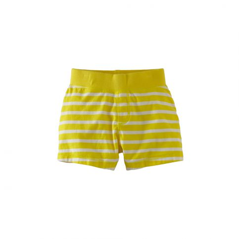Anchor Point Somersault Shorts