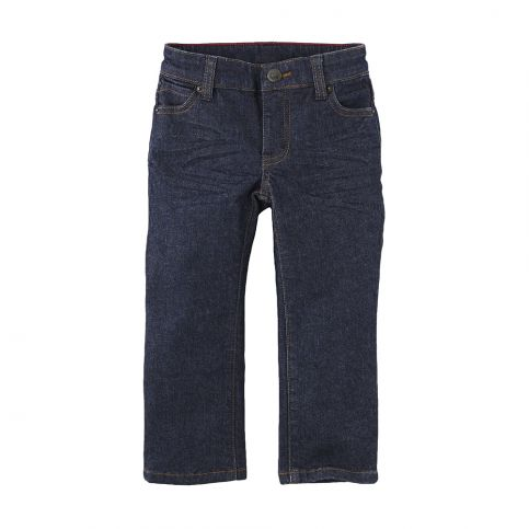 Daytripper Dark Jeans