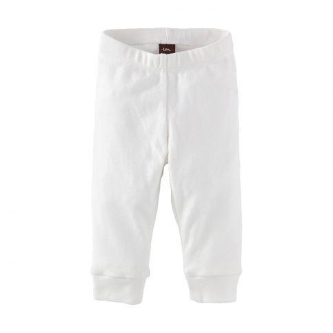 Purity Baby Pants
