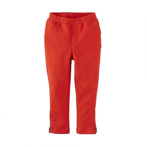 Skinny Minny Ponte Pants