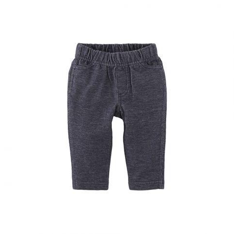 Skinny Minny Denim Look Baby Pants