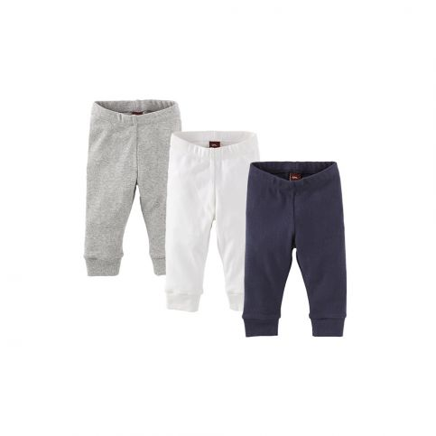 His Purity Pants 3-Pack