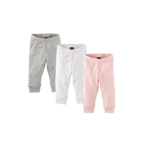 Her Purity Pants 3-Pack