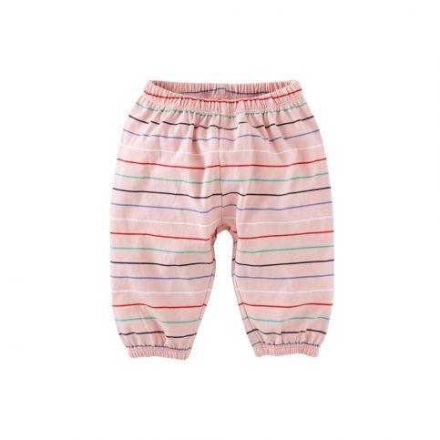 Katja Stripe Baby Pants