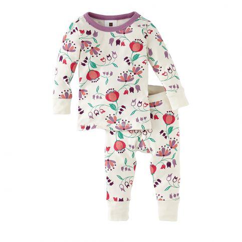 Tulpengarten Pajamas