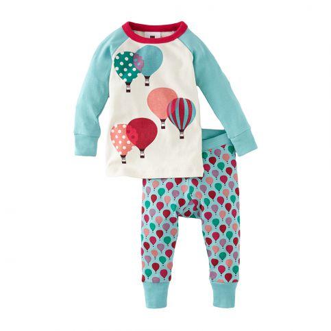 Luftballons Pajamas
