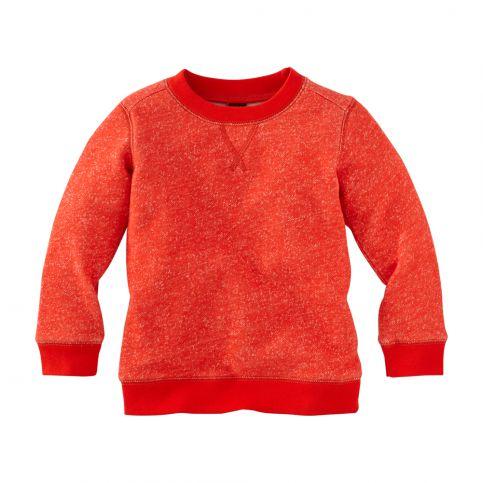 Lukas Pullover Sweatshirt