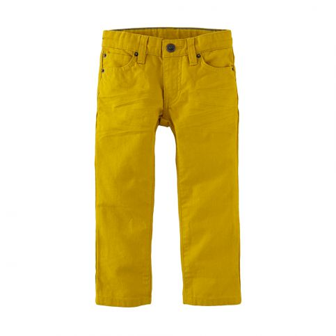 Daytripper Twill Pants