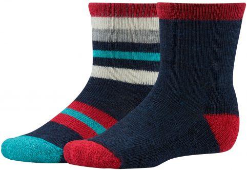 Smartwool Sock Sampler 2-Pack