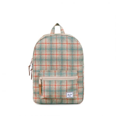 Herschel® Settlement Backpack | Tea Collection